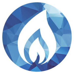 Fire Organix - Hemp Derived Water Soluble Nanoemulsions CBD