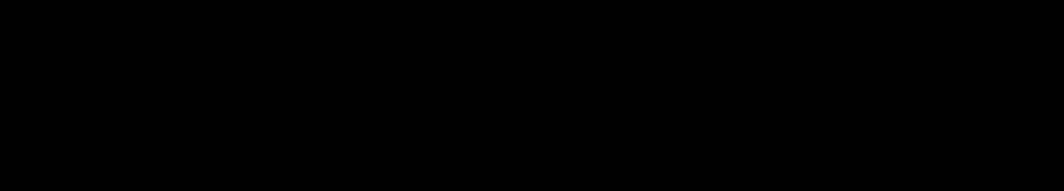 fireorganix